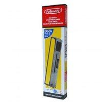 Fullmark kompatibilní páska do tiskárny, černá, pro Epson LQ 200, 300, 400, 500, 550, 580, 800, LX 4