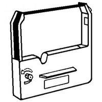 Kompatibilní páska do pokladny, ERC 03, fialová, pro Epson ERC 200, M220, M240