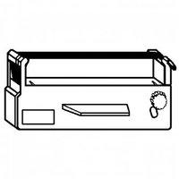 Kompatibilní páska do pokladny, ERC 27, černá, pro Epson CTM 290, CTM 390, M 290