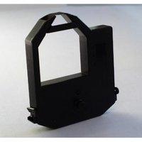 Páska do pokladny, PR 24, 25, černá, Olivetti