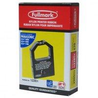 Fullmark kompatibilní páska do tiskárny, černá, pro Panasonic KXP 115, 145, 1080, 1090, 1092, 1124,