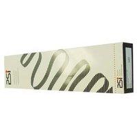 Philips originální páska do tiskárny, SRC97, černá, Philips PP806