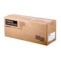Printronix originální páska do tiskárny, 255048-401, černá, 4x30000s, 4kstyp Printronix P7000 serie/