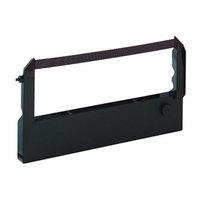 Kompatibilní páska do tiskárny, černá, pro Siemens Nixdorf ND 77