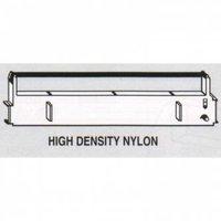 Fullmark kompatibilní páska do tiskárny, černá, pro Seikosha SL 210 AI