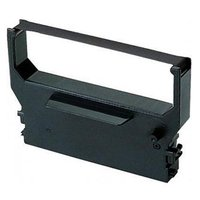 Kompatibilní páska do pokladny, černá, pro Star SP300, 312