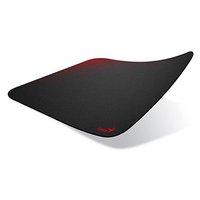 Podložka pod myš G-Pad 500S, látková, černo-červená, 450*400 mm, 3 mm, Genius