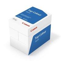 Xerografický papír Canon, Top Colour Digital A4, 250 g/m2, bílý, 200 listů, spec. pro barevný lasero
