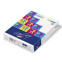 Xerografický papír Color copy, A3, 250 g/m2, bílý, 125 listů, spec. pro barevný laserový tisk