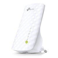 TP-LINK, RE200 AC750, Extender, Wireless 2,4Ghz a 5Ghz, 10/100Mbps