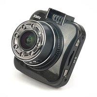 Xblitz Digitální kamera do auta GO SE, Full HD, mini USB, HDMI, černá