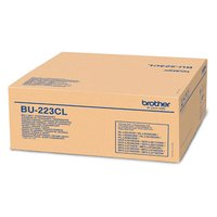 Brother originální transfer belt BU-223CL, 50000str., Brother DCP-L3510CDW,DCP-3550CDW,MFC-L3730CDN,