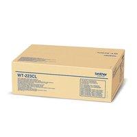 Brother originální odpadní nádobka WT223CL, DCP-L3510CDW,DCP-L3550CDW,MFC-L3730CDN,MFC-L3770CD, 5000