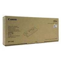 Canon originální waste box FM1-A606-000,WT-202, Canon iR Advance C3320, C3320i, C3325i, C3330i, odpa