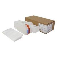 Canon originální waste box FM3-8137-000, FM4-8114-000, Canon iR-C2020, 2030, odpadní nádobka