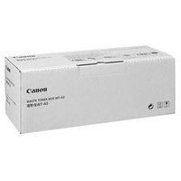 Canon originální waste box WT-A3, 9549B002, 30000str., Canon iR-C 1225, 1225iF, C1200, MF810Cdn, MF8