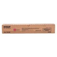 Develop originální toner A8DA3D0, magenta, 26000str., TN-324M, Develop Ineo +258, +308, +368