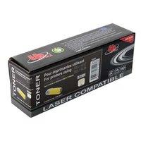 UPrint kompatibilní toner s 593-11037, yellow, 2500str., D.2150XY, high capacity, pro Dell 2150, 215