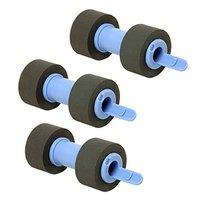 Dell originální feed roller kit RG399, NG884, Dell 3110, 3115, 3130, 2665, 3765