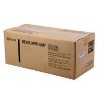 Kyocera originální developer DV-1150, 302RV93020, 100000str., Kyocera Ecosys P2040,P2235,M2040,M2135