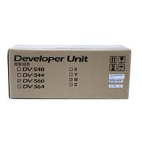 Kyocera originální developer DV-560M, magenta, 200000str., Kyocera FS-C5350DN,FS-C5350DN/KL3,FS-C530