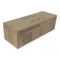 Kyocera originální developer unit DV-8585K, black, Kyocera TASKalfa 4550ci, 5550ci