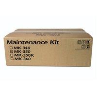 Kyocera originální Maintenance kit MK-350, Kyocera FS-3920DN