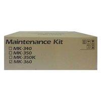 Kyocera originální Maintenance Kit MK-360, 300000str., Kyocera FS-4020DN, Maintenance kit
