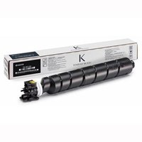 Kyocera originální toner TK-8515K, black, 30000str., 1T02ND0NL0, Kyocera TASKalfa 5052ci, TASKalfa 6