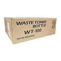 Kyocera originální waste box 305JK70010, 25000str., Kyocera FS-C 1020MFP, odpadní nádobka