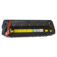 Konica Minolta originální fuser A161R71911/988/944,A161R71922,A161R71955, 999, 600000str., Konica Mi