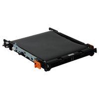 Konica Minolta originální transfer belt A4Y5WY4, 150000str., Konica Minolta Bizhub C3351, C3851, C38