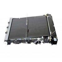 Konica Minolta originální transfer belt 4049212, 300000str., Konica Minolta Bizhub C350, C351, C450,
