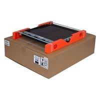 Konica Minolta originální transfer belt A79JR73211, 300000str., Konica Minolta bizhub C458, C558, C6
