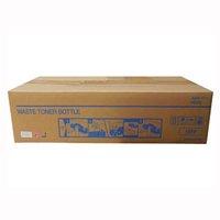 Konica Minolta originální odpadní nádobka 4049-111, 65JA51050, 30000str., Bizhub C350, C351, C450, C