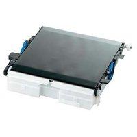 OKI originální transfer belt 44472202, 60000str., OKI C310, C330, C510, 530, 531 dn, přenosový pás