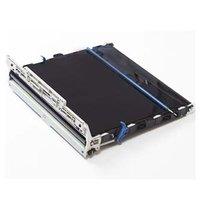 OKI originální transfer belt 44846204, 80000str., OKI C822, 831, 841, MC853, MC873, přenosový pás