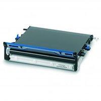 OKI originální transfer belt 43449705, OKI C8600, přenosový pás