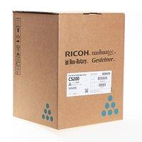Ricoh originální toner 828429, cyan, 24000str., Ricoh Pro C 5120, 5120 S, 5200, 5200 S, 5210, 5210 S