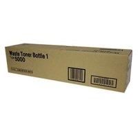 Ricoh originální odpadní nádobka 400719, B051-2100, 50000str., CL5000, 1224C