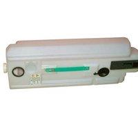 Ricoh originální odpadní nádobka B223-6542, Ricoh Aficio MPC2000, MPC2500, MPC3000, MPC3500, MPC4500