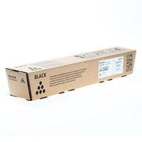 Ricoh originální toner 841817, black, 28000str., Ricoh MPC 3003, 3503