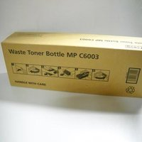 Ricoh originální Odpadní nádobka 416890 , D1496400, D2426400, MPC 3503,MPC 3003,MPC 4503,MPC 5503,MP