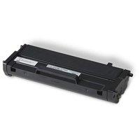 Ricoh originální toner 408010, black, 1500str., high capacity, Ricoh Ricoh Aficio SP 150, SP 150SU,