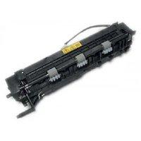 Samsung originální Fuser Unit 220V JC96-03401G, Samsung ML-1610