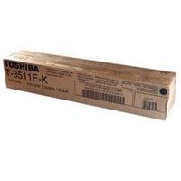 Toshiba originální toner T3511E, black, 10800str., Toshiba e-Studio 3511, 4511, 450g, O