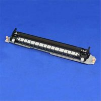 Xerox originální 2nd transfer belt 008R13086, 200000str., WorkCentre 7120, 7125,7220