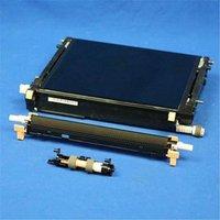 Xerox originální transfer unit kit 108R01122, 100000str., Xerox Phaser 6600, 4600, 4620, WC 6605