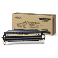 Xerox originální transfer roller 108R00646, 35 000str., Xerox Phaser 6360