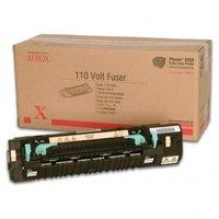 Xerox originální fuser 115R00029, 100 000str., Xerox Phaser 6250